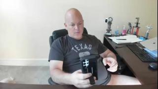 hungcock4wife9's Live Cam