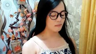 lovely_asianx's Live Cam