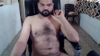Sir or Master Kumar's Live Cam