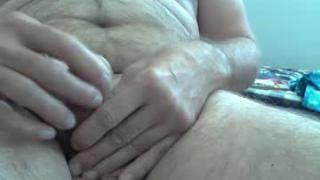 mature4you1958's Live Cam