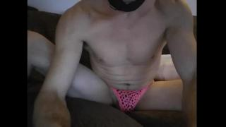 WaltS_BubbleButt's Live Cam