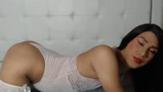 candy_vengood's Live Cam