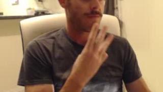 superdick's Live Cam