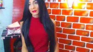 ♥♥ Valery Towers ♥♥'s Live Cam