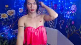 asian_sexy_cherry's Live Cam