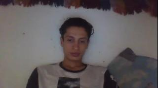 Latin Twink's Live Cam