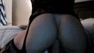 1nabsissy's Live Cam