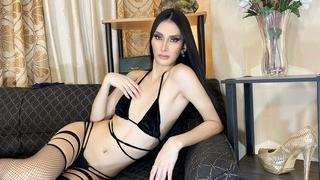 BriannaYoung's Live Cam