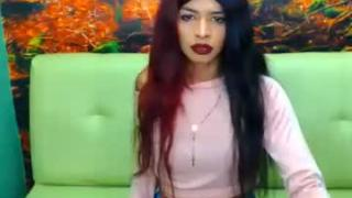 danna♥ and julian♥'s Live Cam