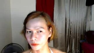 cathy_30's Live Cam