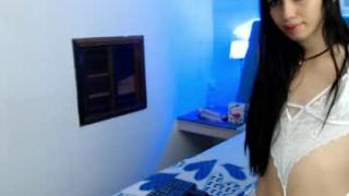 sweetpaola1's Live Cam