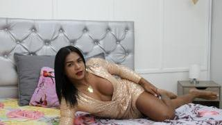 Anahis_doll's Live Cam