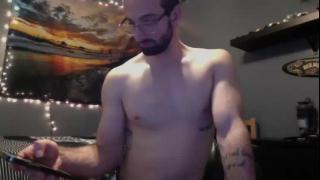fun_athlete18's Live Cam