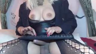 charlotte_spicy's Live Cam