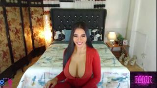 divina and delayla's Live Cam