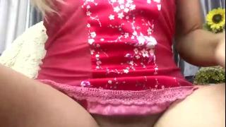 asianhottestts's Live Cam