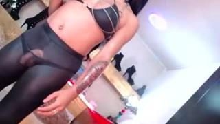 Remember .lisa_vipcock me New Account.'s Live Cam