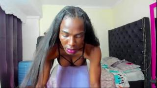 nathaly_rich_chocolate's Live Cam