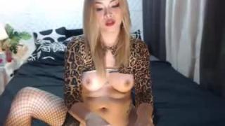 Angel's Live Cam