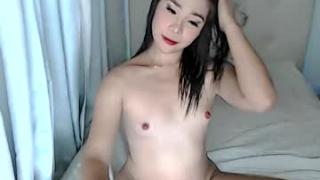 princess's Live Cam