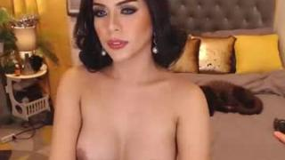 ♥𝓐𝓝𝓝𝓐♥   eulississancon18@gmail.co's Live Cam